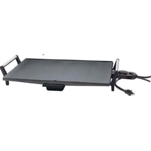Broil King 21x12-in. Nonstick Professional Griddle by BroilKing