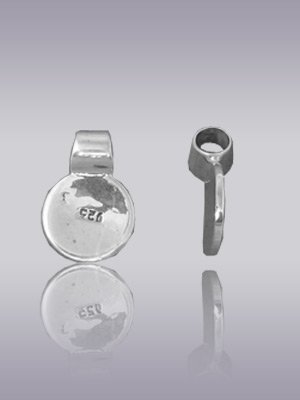 Price comparison product image Sterling Silver