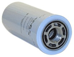 Pack of 1 WIX Filters 51733 Heavy Duty Spin-On Hydraulic Filter