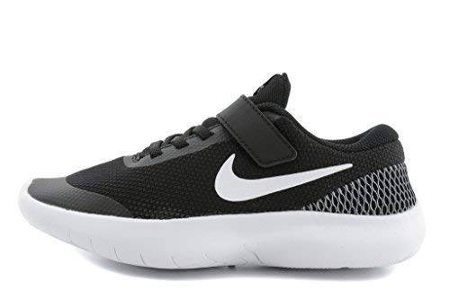 523263f2cc8f NIKE Boy s Flex Experience RN 7 (PSV) Running Shoes (12 M US Little ...