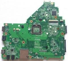 - MB.RK206.005 Acer Aspire 4250 AMD Laptop Motherbaord w/ E300 1.3Ghz Fusion CPU, 31ZQPMB00D0, DA0ZQPMB6C0 Rev:C