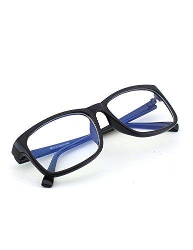 cgid ct12 blue light blocking glasses anti glare fatigue blocking headaches eye strain safety. Black Bedroom Furniture Sets. Home Design Ideas