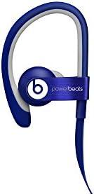 Beats by Dr. Dre Powerbeats2 Wireless Bluetooth Headphones
