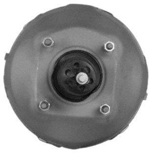 Cardone 54-81200 Remanufactured Power Brake Booster