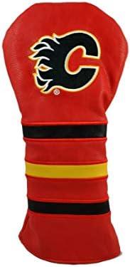 NHL Unisex-Adult Vintage Headcover