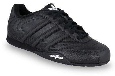 adidas goodyear street k