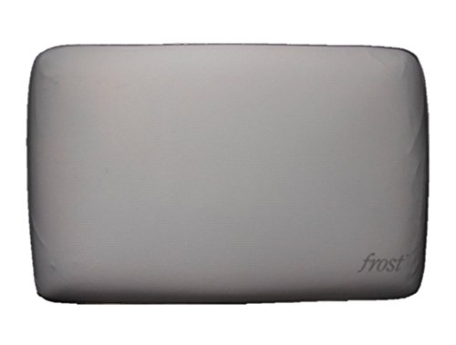 comfort-revolution-frost-dual-sided-cooling-pillow-standard