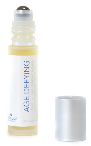 Airelle Skincare Anti Aging Treatment Hyaluronic product image