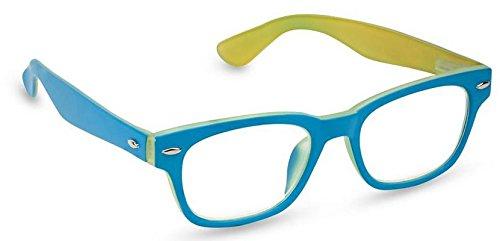 Peepers Bellissima Retro Reading - Rxable Glasses