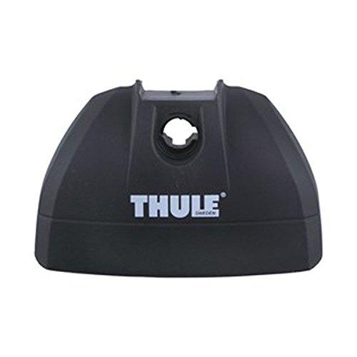460 thule - 3