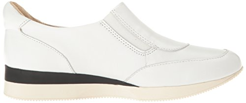 Pictures of Naturalizer Women's Jetty Fashion Sneaker White US 3