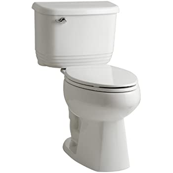 Toto Cst744sdno 01 Drake Toilet 1 6 Gpf With Insulated