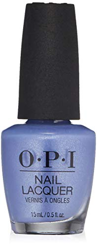 OPI Nail Lacquer, Show Us Your Tips (Best Nail Polish Color For Summer 2016)