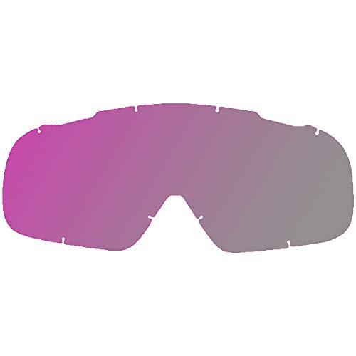 Fox Racing Main Goggle Lens (PINK SPARK)