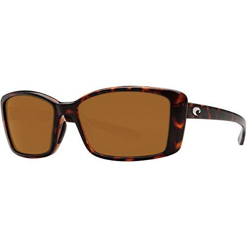 costa-del-mar-pluma-polarized-sunglasses-retro-tortoise-dark-amber-400p