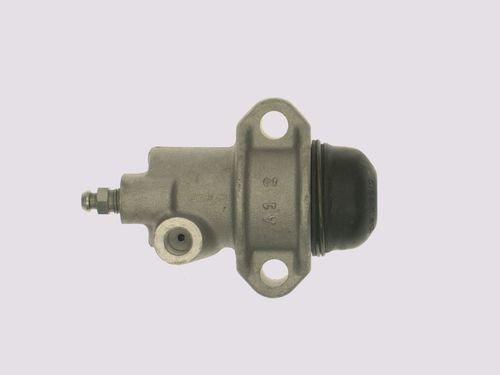 Sachs SH6362 Clutch Slave Cylinder
