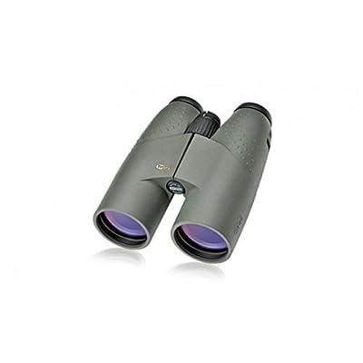 Meopta Meostar HD 12x50mm Roof Prism Waterproof Binoculars 573250 by Meopta