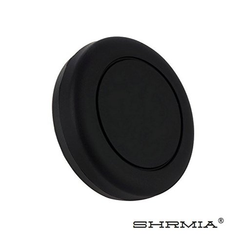 SHRMIA Universal Magnetic Smartphones Tablets