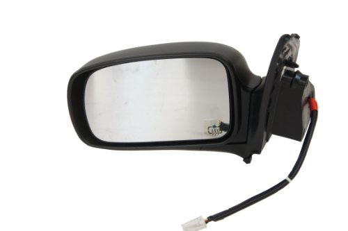 genuine-nissan-parts-96302-7b200-driver-side-mirror-outside-rear-view
