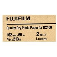 Fujifilm 4
