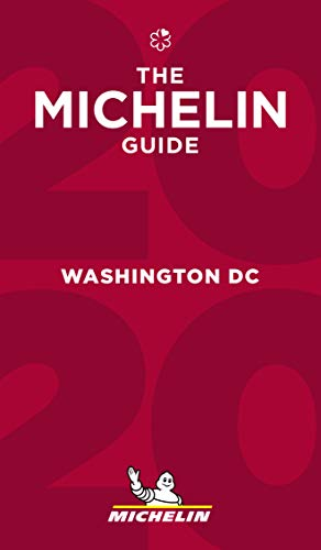 How to find the best michelin guide dc for 2020?