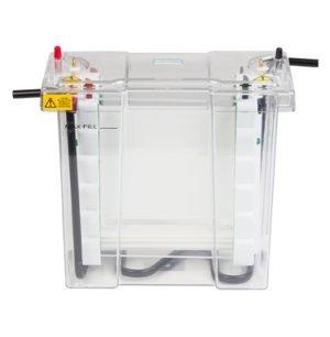 Labnet - ENDURO VE20 Vertical Gel Electrophoresis System (Enduro Gel System)