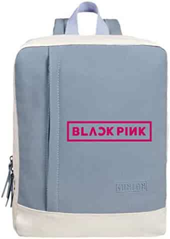 1abb612d7545 Shopping Xingtai M-power int'l trade Co., Ltd - Kids' Backpacks ...