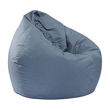 Amazon Com Inwinner Waterproof Removable Slip Bean Bag