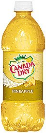canada-dry-pineapple-soda-20-oz-12-pack