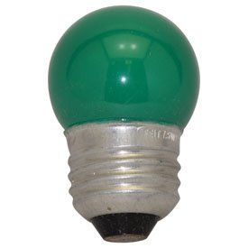 Replacement for GE General Electric G.E 11880 Light Bulb ()