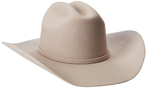Justin-Mens-3X-Rodeo-Hat