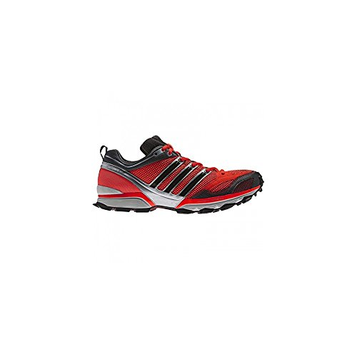 Adidas Men adizero XT 3 / U42849 Farbe: infrared/black
