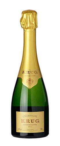 NV-Krug-Grande-Cuvee-Champagne-375-mL-Wine
