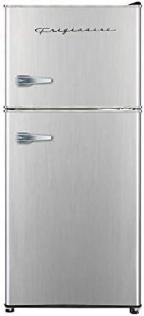 frigidaire-efr451-2-door-refrigerator