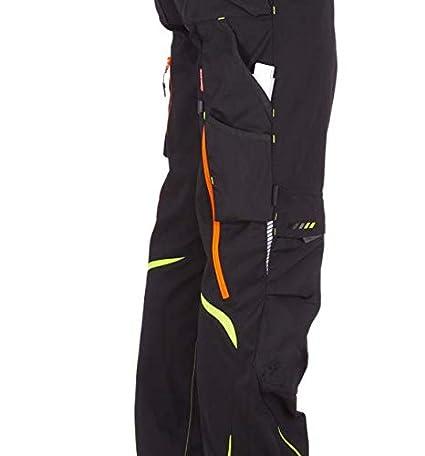 workwear pants German Brand Trousers e.s.motion engelbert strauss