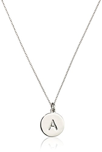 kate-spade-new-york-a-pendant-necklace-20-3-extender