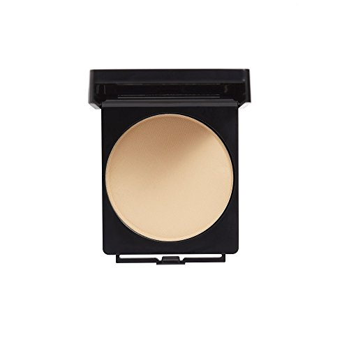 CoverGirl Simply Powder Foundation, Creamy Natural [520] 0.41 oz -