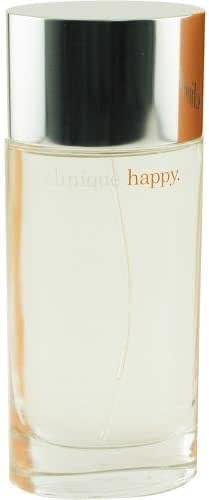 Happy Eau De Parfum Spray 1 pcs sku# 420362MA