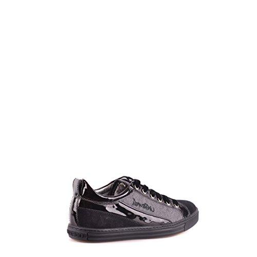 Dsquared2 Zapatos Dsquared