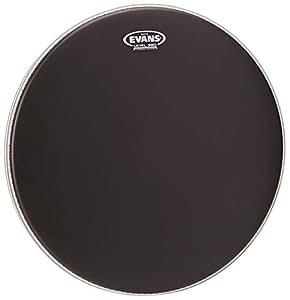evans onyx drum head 16 inch musical instruments. Black Bedroom Furniture Sets. Home Design Ideas