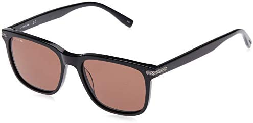 New Unisex Sunglasses Lacoste L881S 001