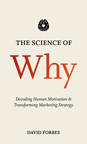 The Science of Why: Decoding Human Motivation and