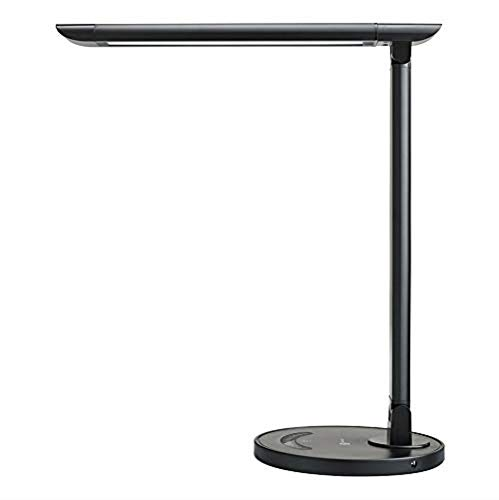 TaoTronics-TT-DL13-LED-Desk-Lamp-with-USB-Charging-Port