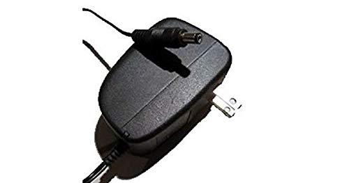 (SoDo Tek TM Power Cable for HP Photosmart A434 Portable Photo Studio)