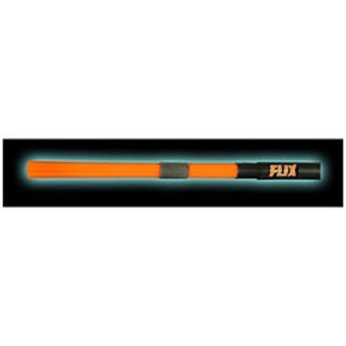 Flix Specialty Drumsticks