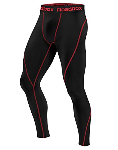 Bestselling Mens Running Compression Pants & Tights