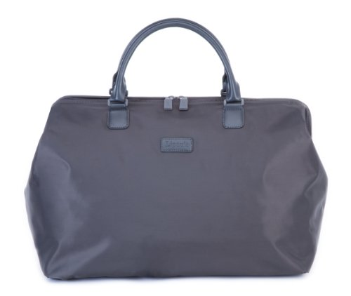 lipault-paris-18-inch-weekend-satchel-grey-medium