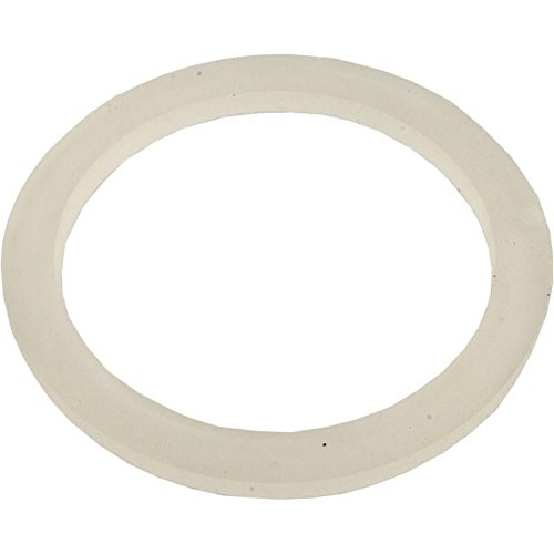 Tub Waterway Hot Jets (Waterway 711-4750 Poly Jet Wall Fitting Gasket (Thick))