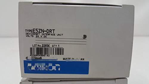 激安単価で (修理交換用 ) E5ZN-DRT B07QX498L8 適用する OMRON/オムロン OMRON/オムロン E5ZN-DRT DeviceNet通信ユニット B07QX498L8, キャバ:44d1bc43 --- a0267596.xsph.ru