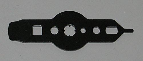 dart tool - 4